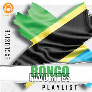 Bongo Hits 2021