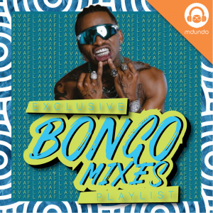 Bongo vs Naija