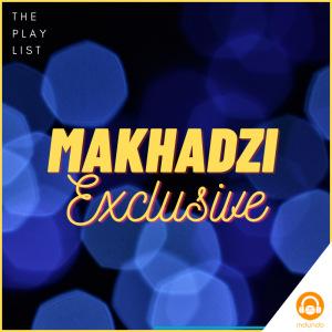 Makhadzi Top Songs
