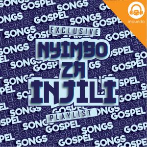 Nyimbo za Injili
