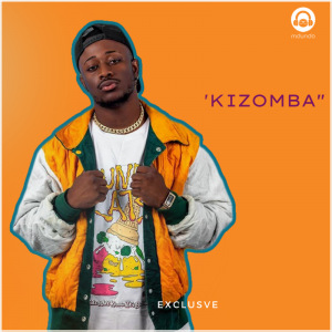 Kizomba Songs 2021