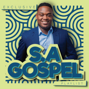 Gospel Songs|South Africa