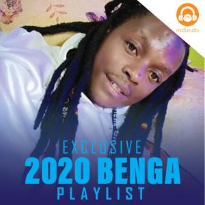 2020 Benga