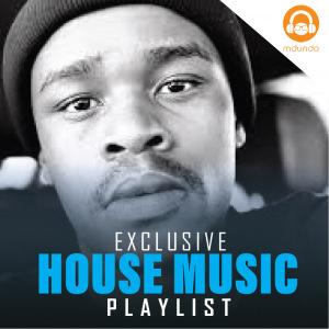 Fakaza House Music