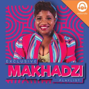 Makhadzi   Feel Good