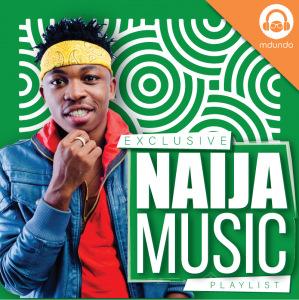 Naija Music