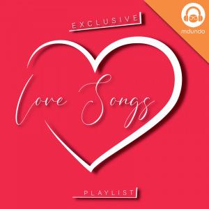 Love songs 2021