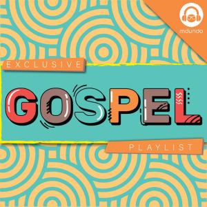 Gospel Songs   Praise