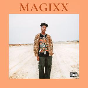 Magixx | Full EP