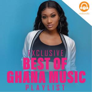 Best Of Ghana Music