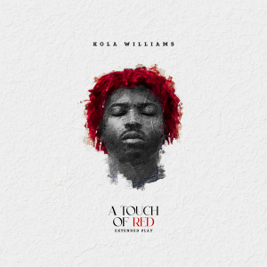 Kola Williams | Exclusive