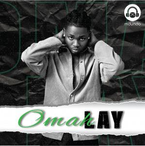 Best Omah Lay Songs
