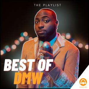 Best of DMW