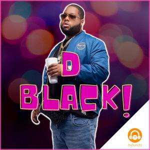 D Black Exclusive Playlist