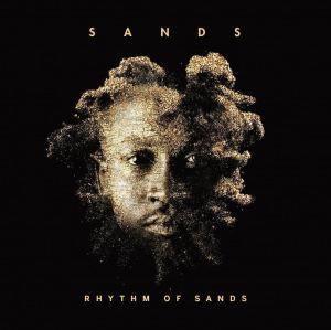 Rhythm of Sands Full Album