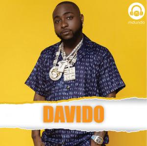 Davido Songs : Best of Davido Songs