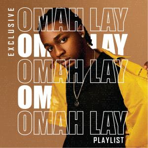 Download Omah Lay Songs