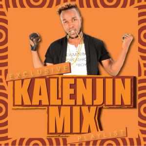Kalenjin HITS