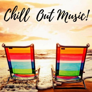 Chill Out Music