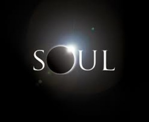 256 Soul