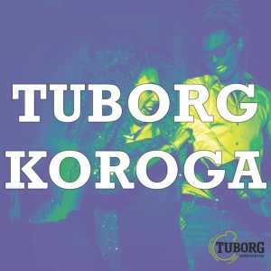 Koroga Tunes