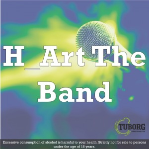 H_art the Band Top Tunes