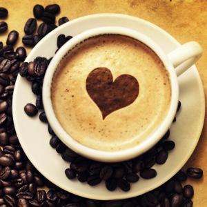 Cafe Tuesday