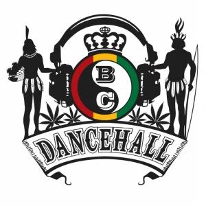 Just DanceHall