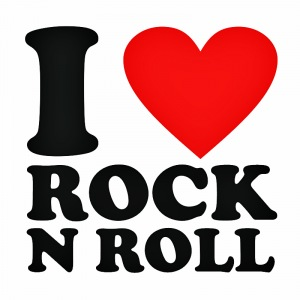 Rock Daily