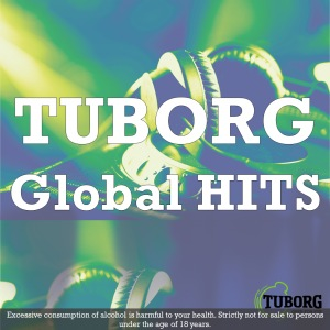 Tubog Global HITS