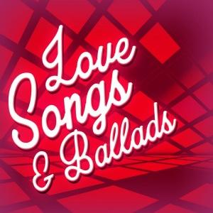 Real Romantic Ballads