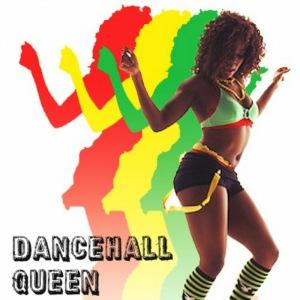 DanceHall HotSpot*
