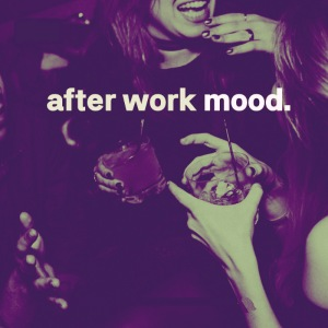 After Hours*