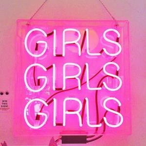 Girls Club*