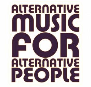 Alternative Selection*