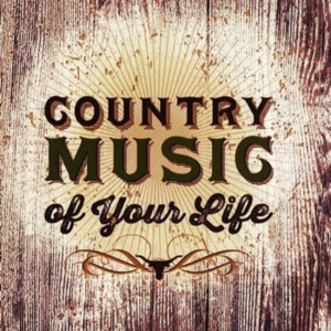 Best of Country Music*
