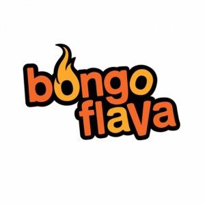 Bongo Kitaa*