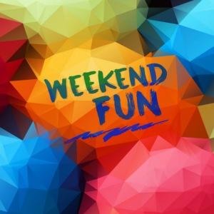 Weekend O'Clock*