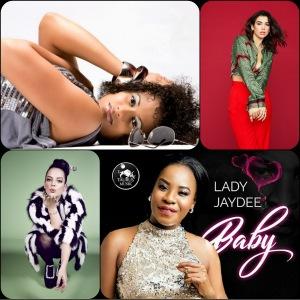 Queens of Music*