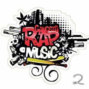 Real OG Rap*