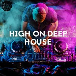 Deep House Addiction*