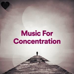 Focus Music*