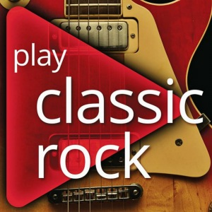 Rock Retrospect*