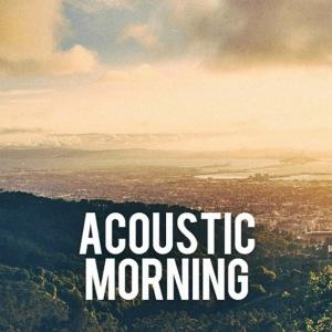 Beautiful Acoustic Music*