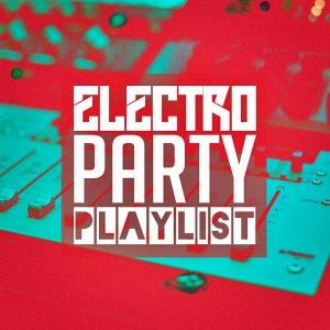 BEST Electronic-Pop*