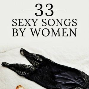 Women in Music*