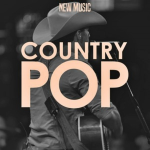 Country Ballads*