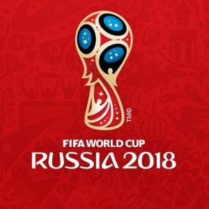 WorldCup 2018*