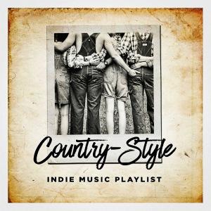 Country Music RoadTrip*