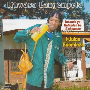 Ithwasa Langempela